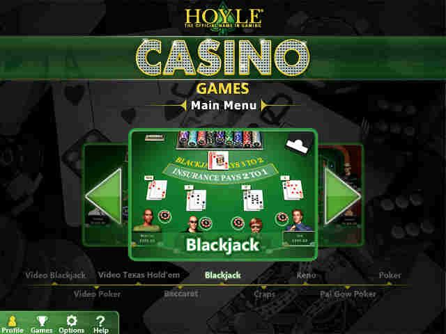 Hoyle Board Games 2013 Free Download Full Version - adgenerous